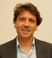 Prof. Celso Arango
